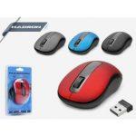Hadron HD-5691 Kablosuz Wireless Mouse