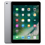 Apple iPad Wi-Fi Cellular 128GB 9.7″ MP262TU/A