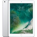 Apple iPad Wi-Fi Cellular 32GB 9.7″ MP1L2TU/A
