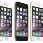 Apple iPhone 6 Cep Telefonu