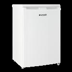 Arçelik 1060 TY Tezgah Altı Buzdolabı
