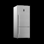 Arçelik 2476 CEI No Frost Buzdolabı