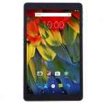 Casper Via S10 16 GB 10.1″ Tablet