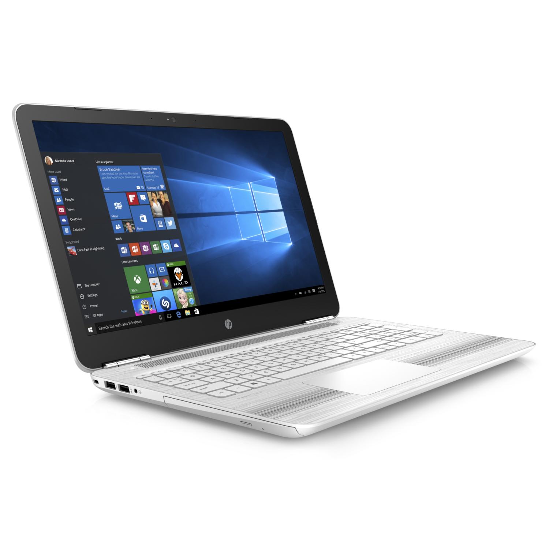 HP 15 AW010NT AMD A10 9600P