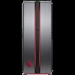 HP Omen Intel Core i7-6700K 4 Ghz 32 GB 2 TB + 512 GB SSD 8 GB GTX 1080 Win10