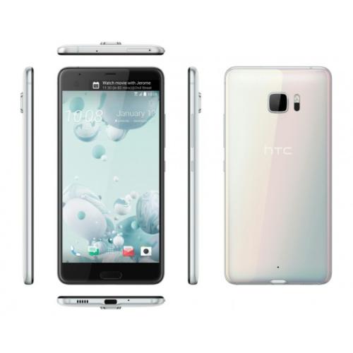 HTC U Ultra 64 GB Beyaz Cep Telefonu - En Ucuz Fiyatlar ...