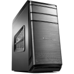 LENOVO İdeacentre 700 Core i7-6700 16GB 2TB SSHD 256GB SSD GeForce GTX 960 2GB