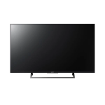 """SONY KD-49XE8005 49"""" 4K UHD ANDROID SMART LED TV"""