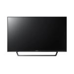 "SONY KDL-40WE665 40"" FHD SMART LED TV"