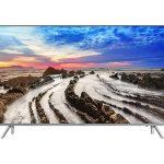 Samsung 49 MU8000 49″ 8 Serisi Smart Premium UHD TV