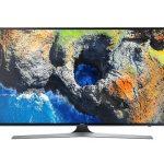Samsung 50MU7000 50″ 7 Serisi Smart UHD TV