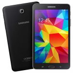Samsung Galaxy Tab 3 Lite T113 8 GB Tablet