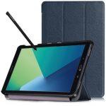 Samsung Sm-T580 Tablet