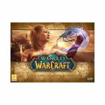 World Of Warcraft 5.0 PC