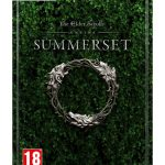 BETHESDA Pc The Elder Scrolls Onlıne: Summer, Pcd