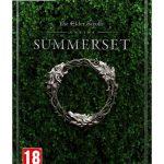 BETHESDA Pc The Elder Scrolls Onlıne: Summer, Pcd