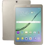 Samsung Galaxy Tab S2 T818 32GB 9.7″ Tablet