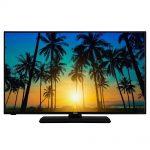 Vestel 43F8500 43″ 109 Ekran Uydu Alıcılı FHD LED TV